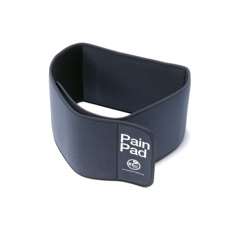 pain_pad_1