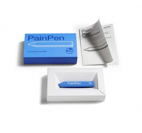 pain_pen_1