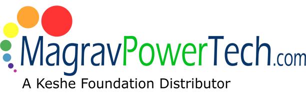 MegravPowerTech
